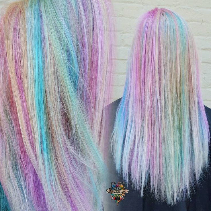 28 Best Images About Hair Color On Pinterest Hair Color
