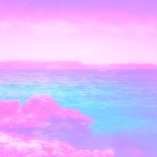 17 best images about bright pastel on pinterest pretty for Bright pretty colors