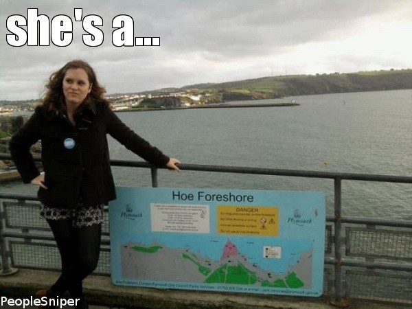 too goodFunny Image, Funny Pics, Funny Signs, Funny Pictures, Hoe Foreshore, Funny Stuff, Funny Photos, Fo Sho, Funny Memes