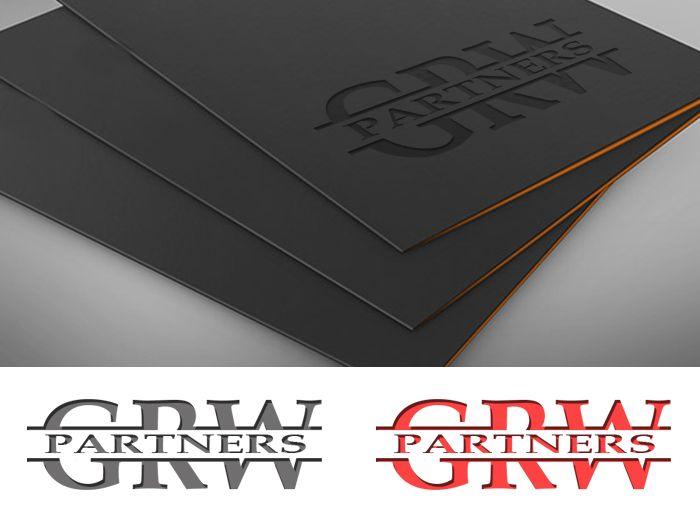 GRW deisgn