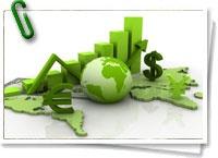 ¿Es posible compatibilizar desarrollo y protección del medio ambiente? ¿Hay que explorar un modelo económico que dé prosperidad sin la obsesión por el crecimiento ilimitado y su secuela de impactos negativos? Este diccionario repasa los términos que han ayudado a cimentar el debate en los últimos 20 años. + info: http://www.barrameda.com.ar/dp/