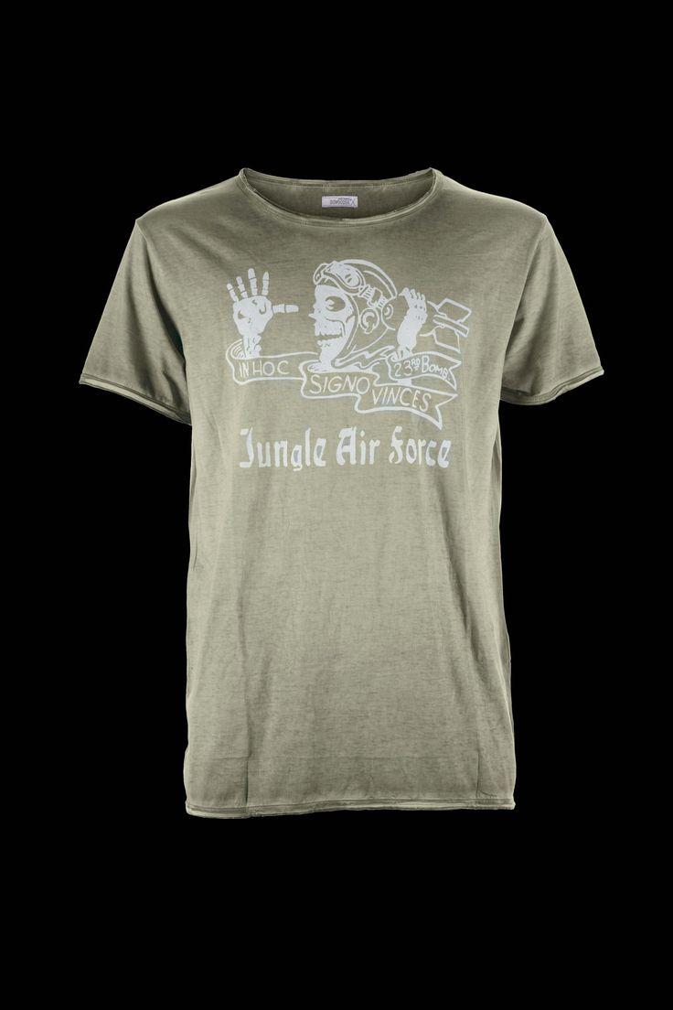 http://www.bomboogie.it/en/man/t-shirt-man-7.html/a/1/o/pinterestpost/