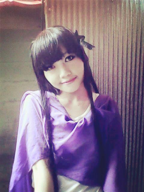 follow me on twitter @YamashitaEmi_
