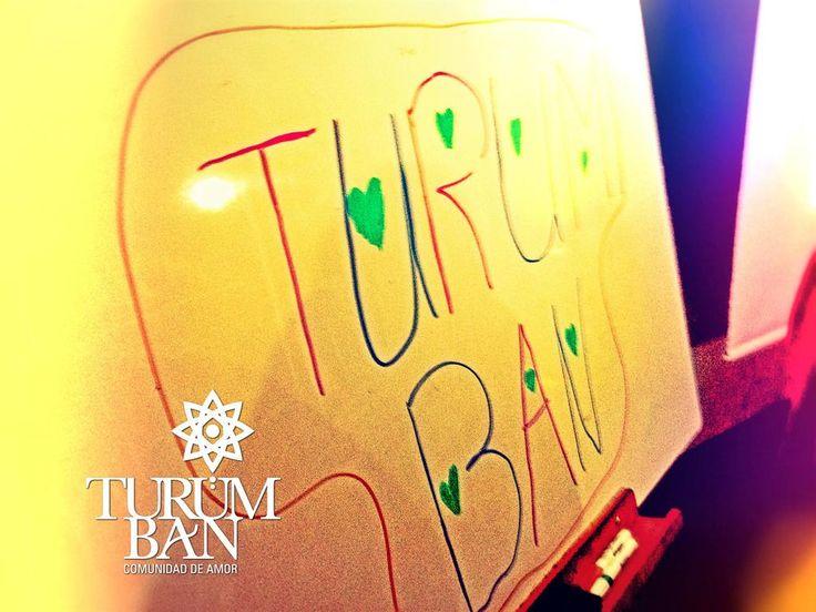 """""""Pizarra Turumban"""" www.Turumban.com"""