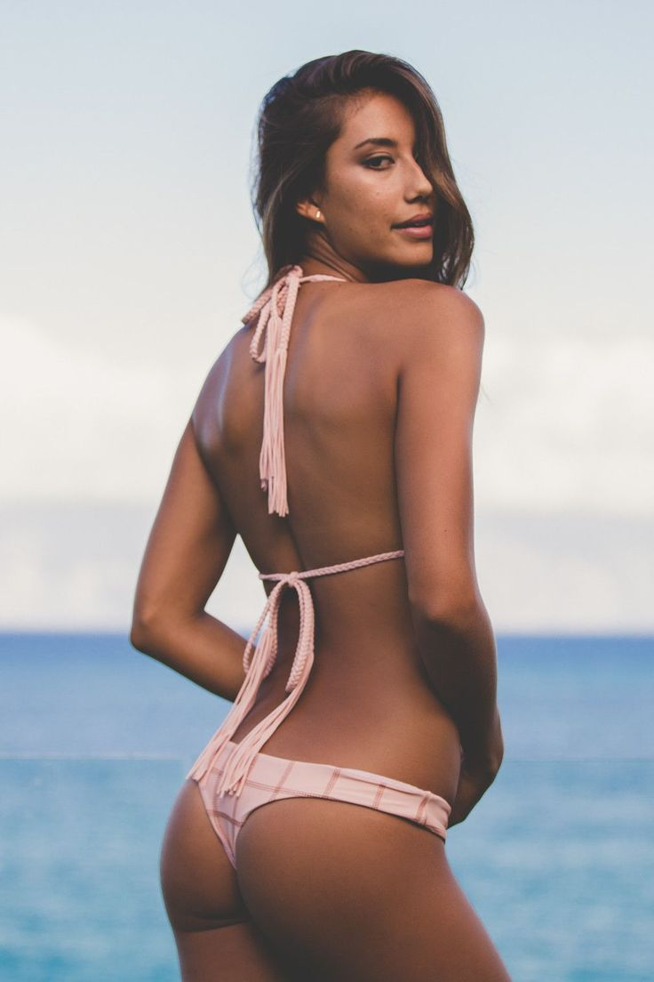 hot girls hawaii