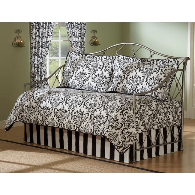 wonderful daybed cover sets it is very charming