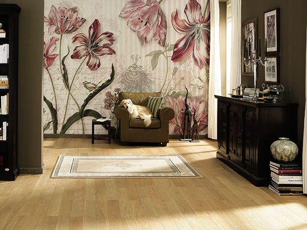 38 besten Wände Bilder auf Pinterest Blickfang, Einfach und - grandiose und romantische interieur design ideen