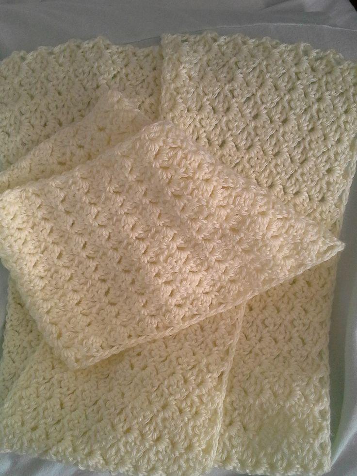 crochet pastel yellow spring scarf  https://www.etsy.com/au/shop/EVLovelyExpressions?ref=hdr_shop_menu