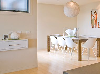 Bamboo Floors in Sydney | Natural Bamboo Flooring Prices