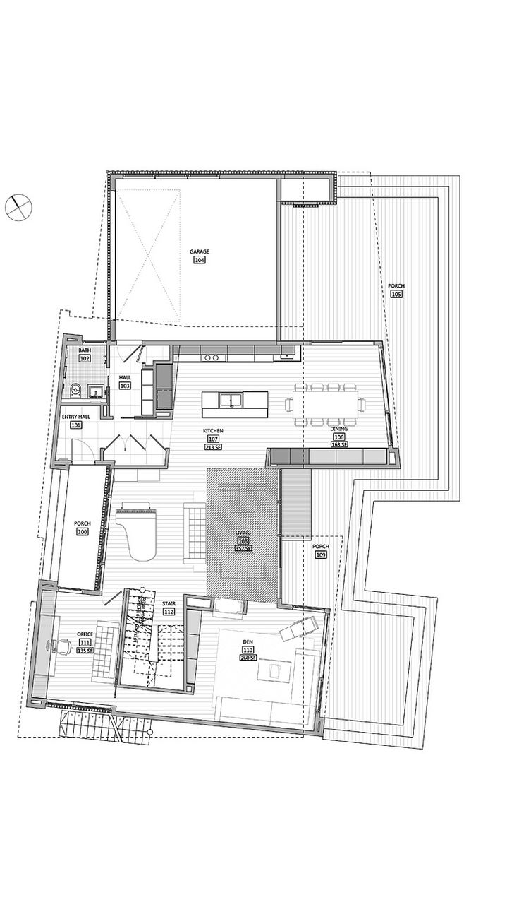 1000 images about plans on pinterest house drawing small home plans and building