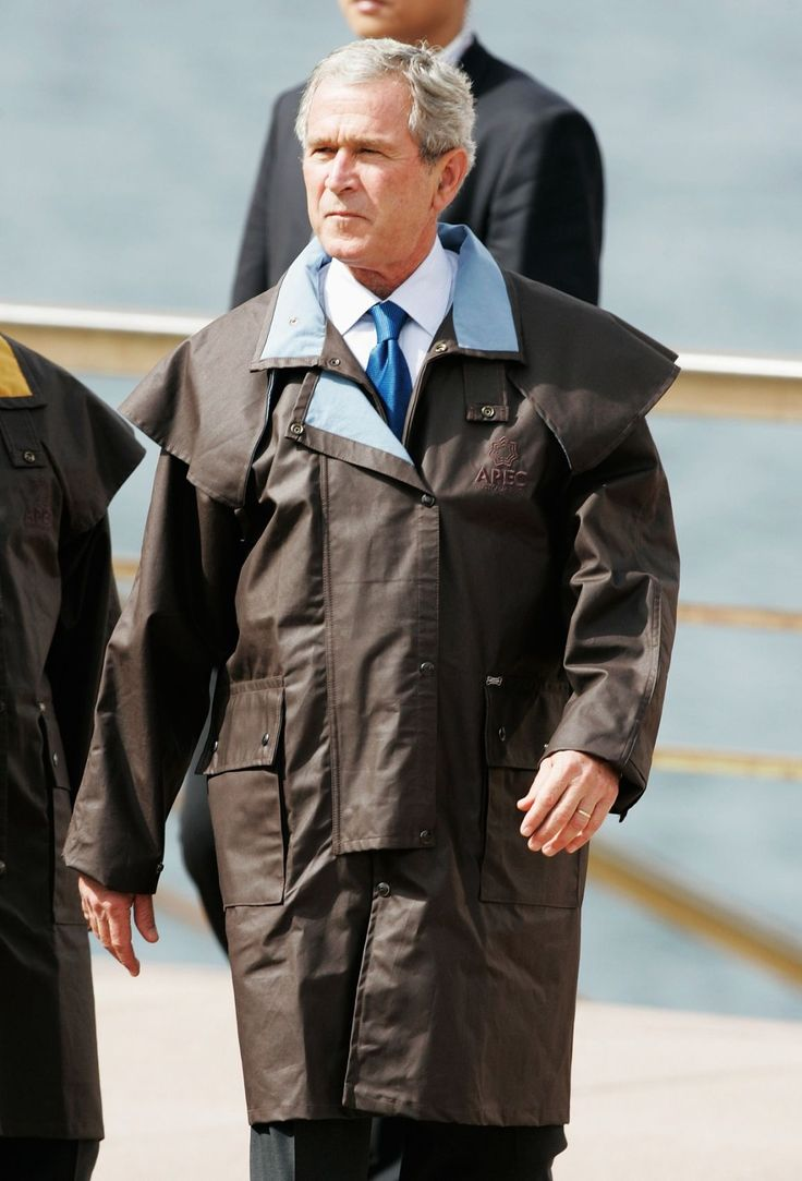 best images about what george wore the no president rocks apec fashion like george w bush
