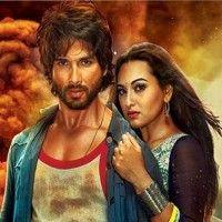 http://buymoviedvdonline.wordpress.com/ Buy Movie DVD Online: Latest Movie DVD, BLU-RAY, VCD of Bollywood & Hollywood Movies - Clickoncart.com http://www.clickoncart.com/