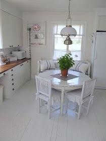 http://www.pinterest.com/michyblueyes/kitchen-inspirations/