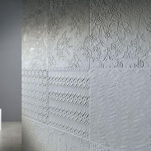 Kakel Sweet Revolution | tiles