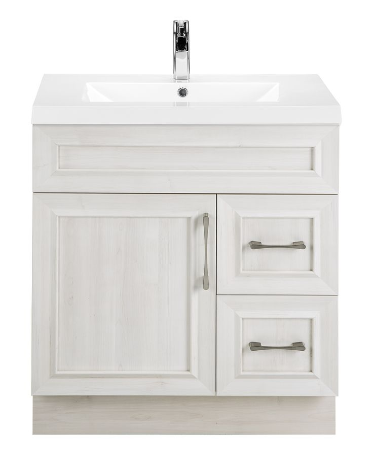 medicine silhouette amp collection kitchen white bay cabinets bath cabinet chocolate cutler