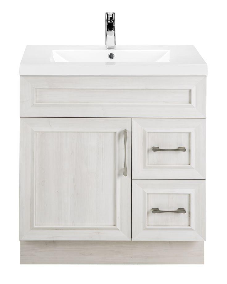and bathroom bath vanities cabinets vanity mounted wall beautiful youull of kitchen floating cutler