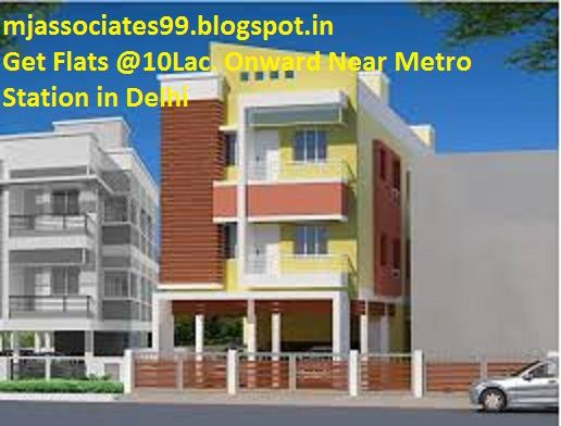 #Spacious_room in Uttam Nagar, #Facing_flat_Ready Near by Uttam Nagar West Metro Station , #New_construction, #Adjoining _hall, #Complete_wooden_Excellent_location_Beautiful #interior_design, #Free_holder_home_buyer, #home_owner, #house_holder, #land_agent, #land_owner, #lease_holder, #owner-occupier, #property_developer, #vendor_subtenant, #3BHK _Apartment_House, #Home _Price_Range, Spacious Apartment,  Land Ownership, Real Estate,Plot Acres Capital Premises, Empire Possession, Acquiring…