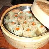 Image result for chinese shumai