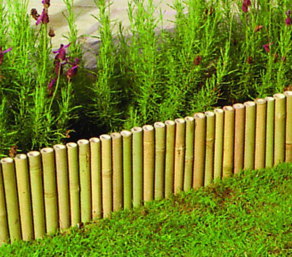 Die besten 20+ Bamboo garden restaurant Ideen auf Pinterest ...