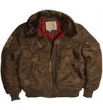 American Equipage is leading Military Surplus Store in USA, offers Army Clothing Store Online, Altama & Belleville Combat Boots, Buy #Alpha #Jackets.