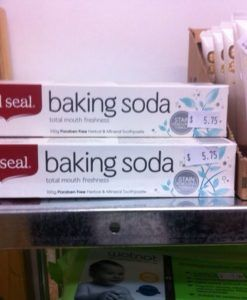 red-seal-Baking-Soda-Toothpaste