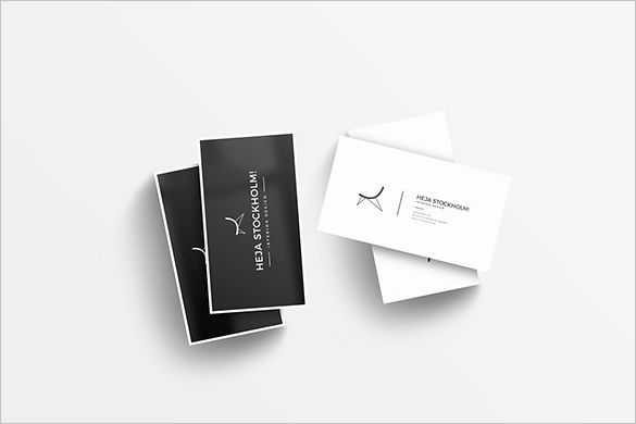 Business Card Template Staples Awesome 25 Staples Business Card Templates Ai Psd Pages In 2020 Business Cards Mockup Psd Business Card Mock Up Cleaning Business Cards