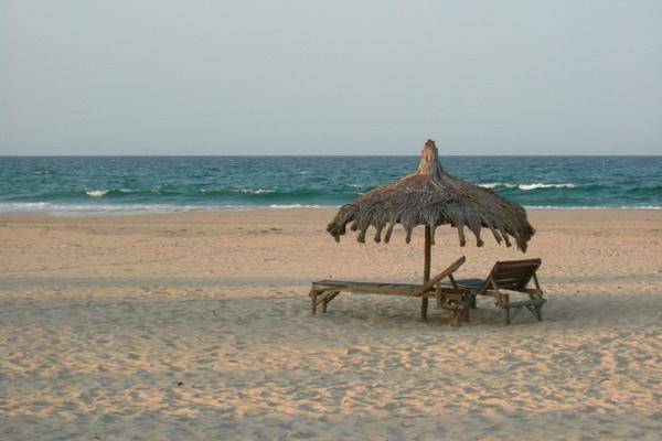 Mozambique Holidays Image 3