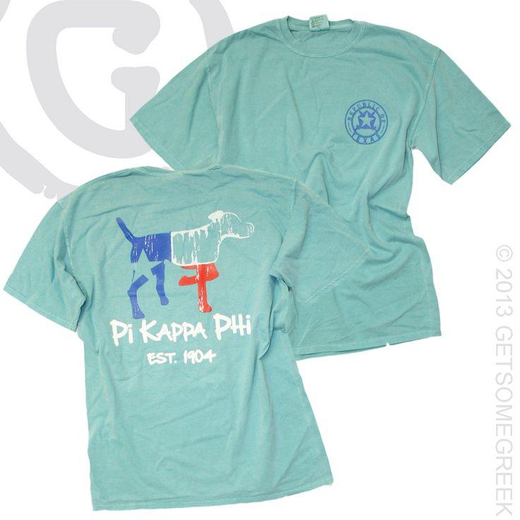 103 best greek life apparel images on pinterest shirt for Frat pocket t shirts