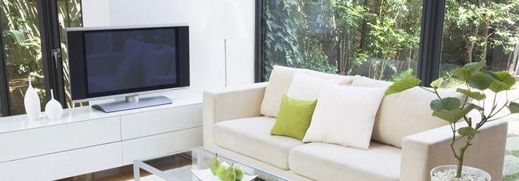 Centercon Brasil >> apartamento em miami, corretor de imóveis miami, imoveis em miami --> www.centercon.com