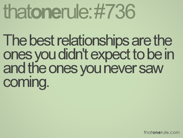 Relationships: Best Friends Longest, Quotes, Best Relationships, My Husband, My Life, Truths, So True, True 3, True Stories