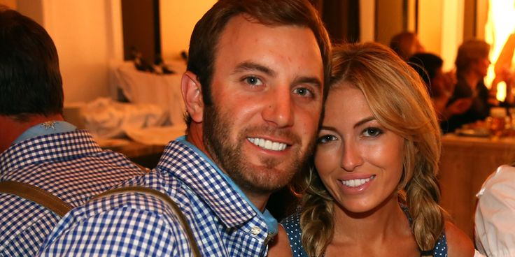 Report: Pro Golfer Had Affairs With Other PGA Tour Players' Wives