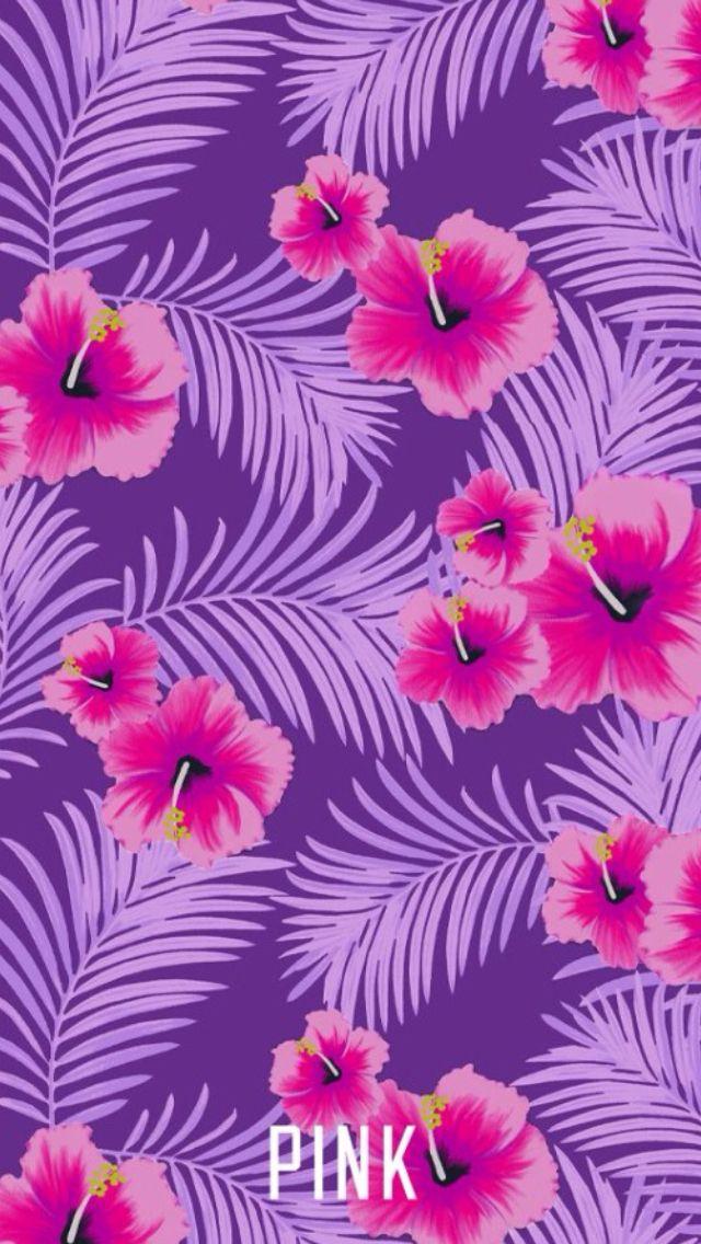 اجمل خلفيات جوال للبنات بدقة عالية ! Girly Mobile Wallpaper