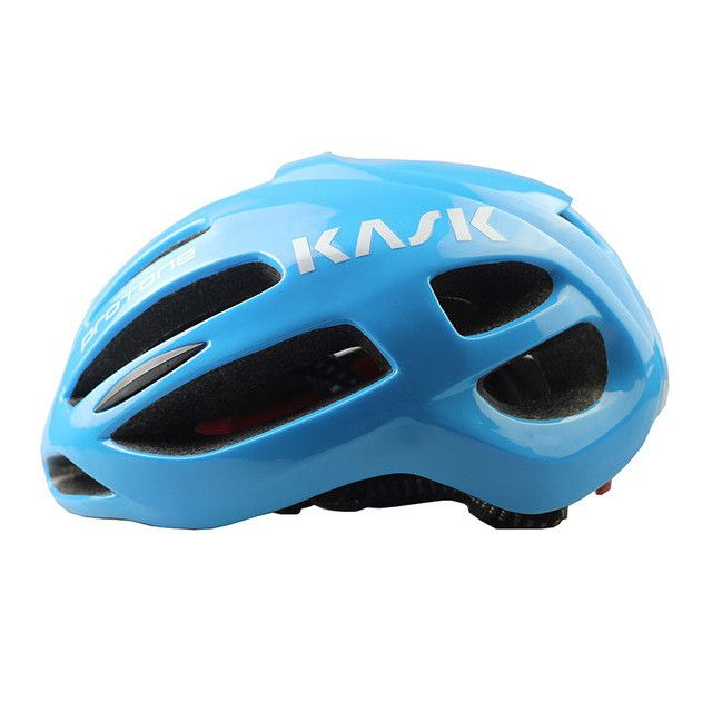 Accesorios Bicicleta Capacete Ciclismo 2017 Ultralight Bicycle Helmet Cycling Road Bike Fully-molded Hull 56-61 For 200 G