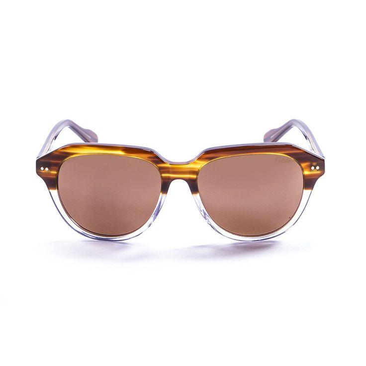 Sluneční brýle Ocean Sunglasses Mavericks Parker