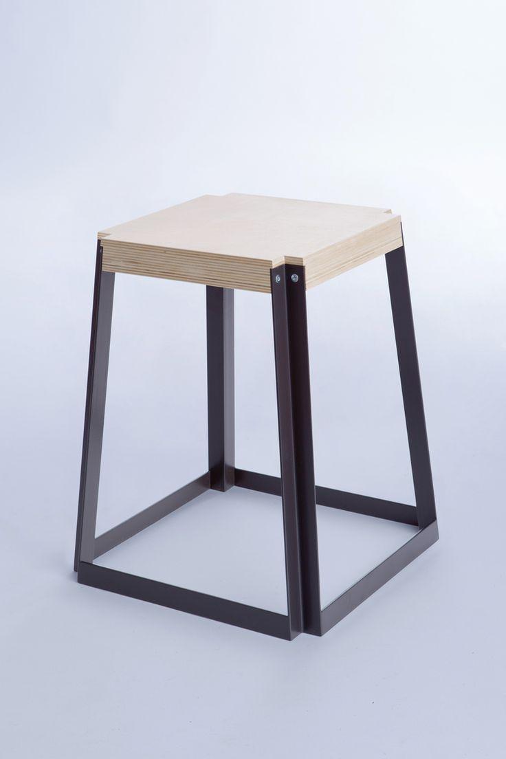 moskou_43a Opla stackable stool design.jpg