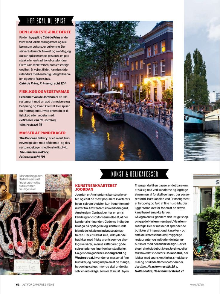 Stunning Eetkamer Jordaan Photos - House Design Ideas 2018 - gunsho.us
