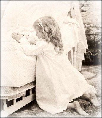 vintage children pictures - Google Search