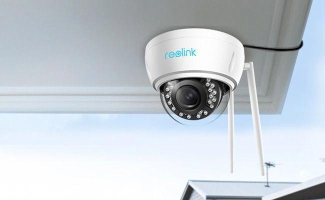 Call 971 54 4653108 For Wireless Security Cameras In Dubai Wireless Security Camera System Security Camera System Wireless Security