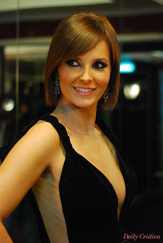 Gala das estrelas | TV | Summer fashion trends, Hair e ...