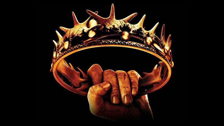 10 lições que Game of Thrones pode nos ensinar sobre a nossa carreira – Adzuna.com.br blog