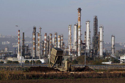 Estoque de petróleo dos EUA  sobe para 2,1 milhões de barris - http://po.st/RLP0Rn  #Setores - #Estoques, #Petróleo, #Volume