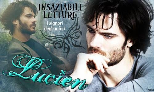 Lucien / MORTE -  Gena Showalter -  I signori degli inferi -   Lords of the Underworld https://www.facebook.com/459565754089148/photos/a.604562446256144.1073741870.459565754089148/877739502271769/?type=1&theater