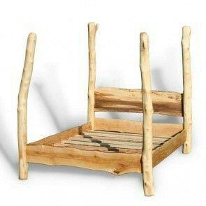 Bett aus treibholz  Die besten 25+ Treibholz pflanzgefäße Ideen auf Pinterest ...