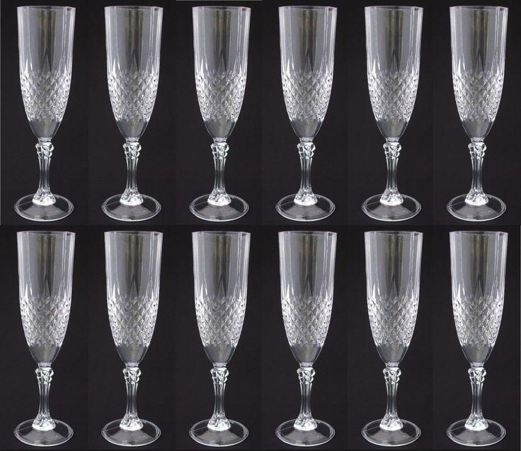 1000 images about trinkgl ser glaswaren on pinterest. Black Bedroom Furniture Sets. Home Design Ideas