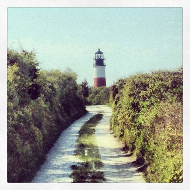 17 Best Images About Nantucket...... On Pinterest