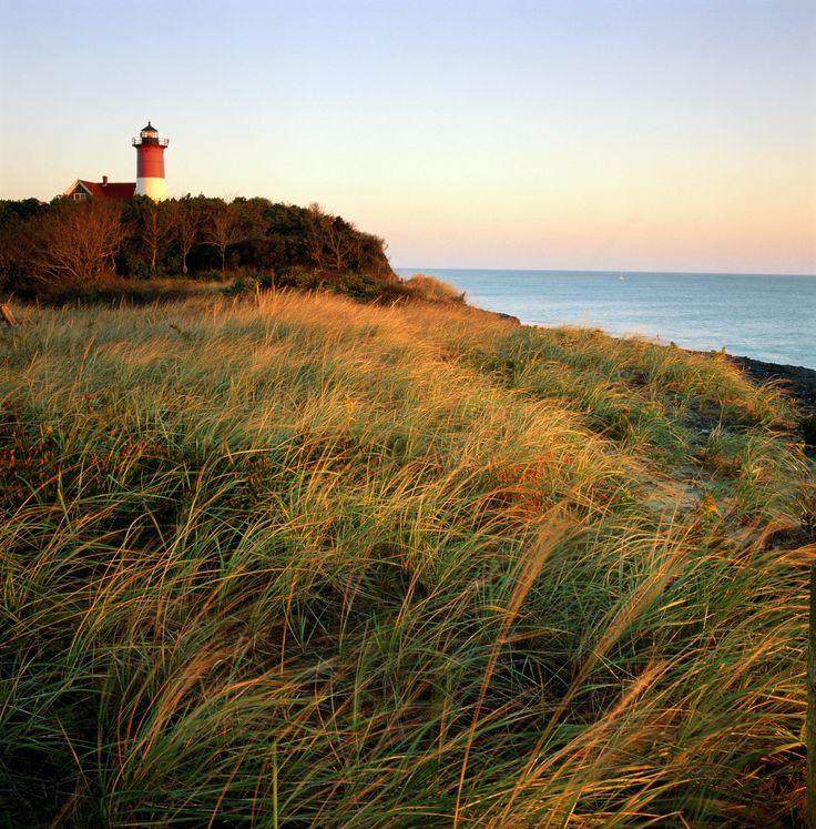 68 Best Nauset Beach & Light Images On Pinterest