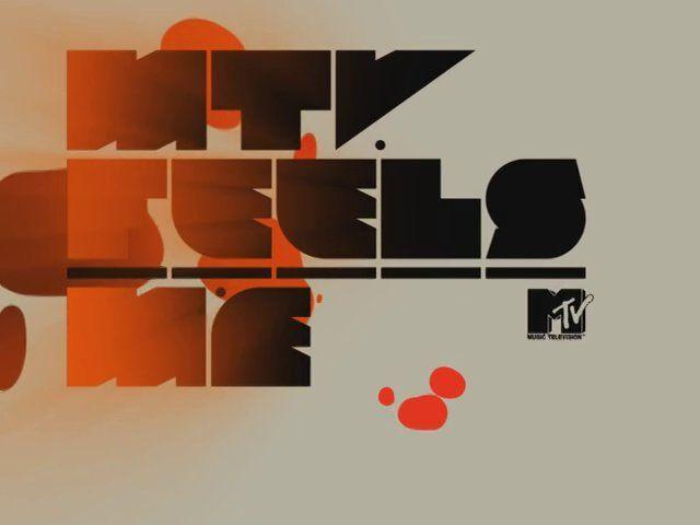 MTV FEELS ME / STATION ID. AGENCY: W+K TOKYO AUDIO/SOUND: SUN@HELLOBYE.COM