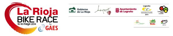 MOUNTAIN BIKE Y MAS: La Rioja Bike by GAES cuenta con 500 inscritos