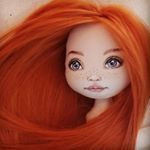 See this Instagram photo by @dyachenkonatalya9 • 239 likes
