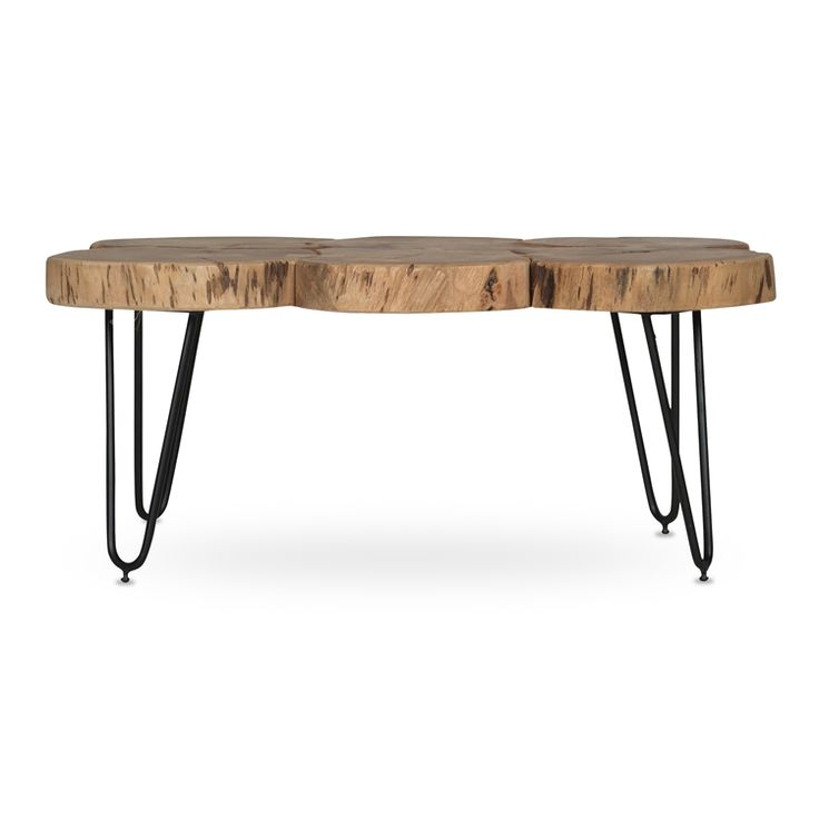 mundra coffee table